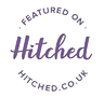 hitched-badge-featured-on-hitched-1_edit