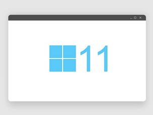 Windows 11  Questions Answered