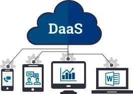 What is Desktop as a Service (DaaS)?