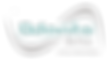 OdontoOrto_Logo_Final-01.png