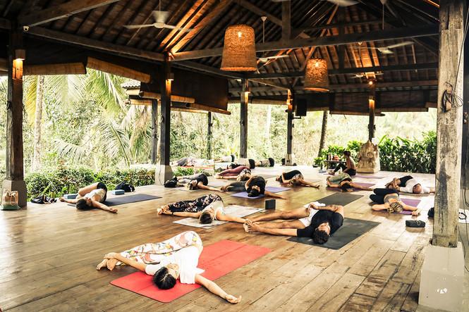 L Best Yin Yoga Trainings Thailand.jpg