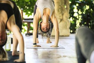 M Vari Morales Yoga Singapore.jpg