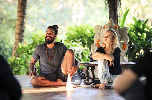 L Vari Morales Yoga 200Hour Thailand.jpg