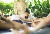 L Vari Morales Yoga 200Hr Thailand.jpg