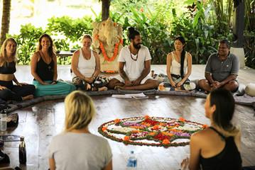 L Best 200 Hour Yoga Trainings Ubud.jpg