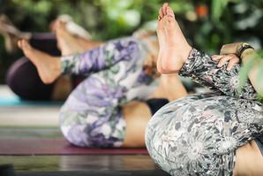 M Childs Pose Leggings Yoga Thailand.jpg