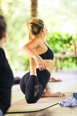 Vari Morales Yoga Trainings Bali.jpg