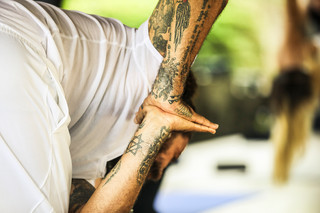 L Best Yoga Teachers Koh Phangan.jpg