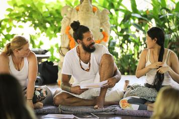 L Vari Morales All Yoga Thailand Trainin
