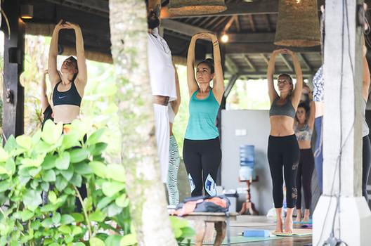 M Best Yoga Adjustmemt Workshops Singapo