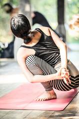M Vari Morales Yoga Workshops Sinapore.j