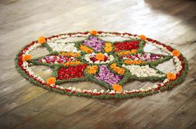 L Flower Mandala Yor Retreat Ubud.jpg