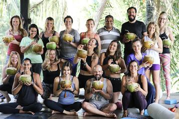 L Vari Morales Yoga Graduates Bali.jpg