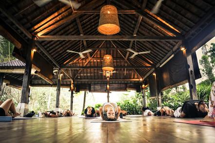 L Best Yoga Teachers Koh Phangan Vari Mo