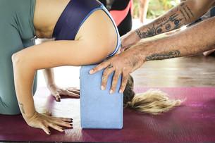 M Yoga Adjustment Training Thailand.jpg