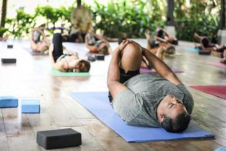 M Best Yoga Koh Phangan.jpg