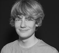 HHS Secret Garden Headshots-93.jpg
