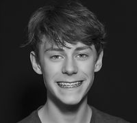 HHS Secret Garden Headshots-79.jpg