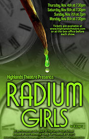 radium girls final.jpg