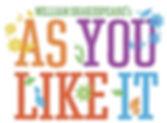 as-you-like-it-shakespeare-center.jpg