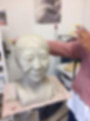 Isabelle Quint Atelier
