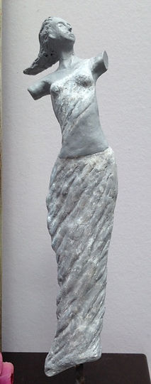 IRENE SCULPTURE 1.jpg