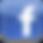 timberridgewi facebook