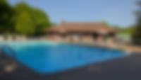 timberridgewi swimming pool