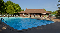 timberridgewi swimming pool