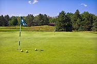 timberridgewi golf
