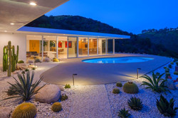 1937 Casiano Rd, Bel Air