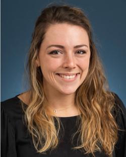 Dana Bacharach