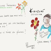Foredrag: Sunde parforhold