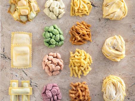 FRESCA ofrece sabores auténticos de Italia a través de su plataforma de e-commerce