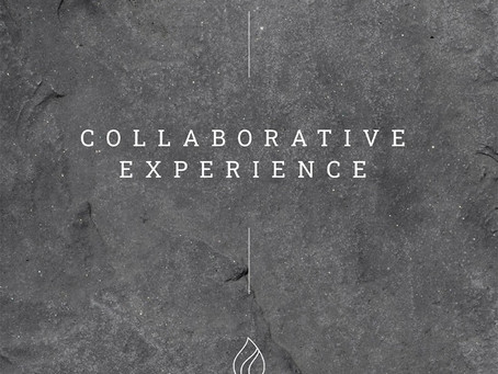Aramburu Collaborative Experience: la creativa propuesta de Feraud + Aramburu