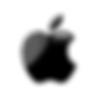 apple_logo-512.png
