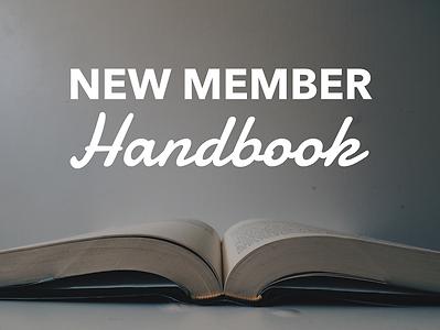 New Member Handbook.png