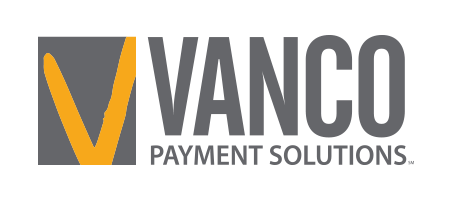 VancoPaymentSolutions LOGO.png