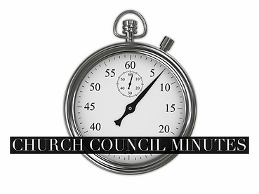 Church Council Minutes 1.png