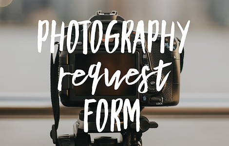 Photography Request Form.png