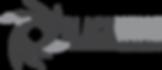 blackwing-logo-2014.png
