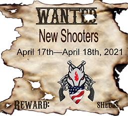 New Shooter.png