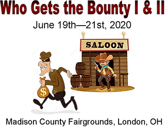 Who gets the bounty.png