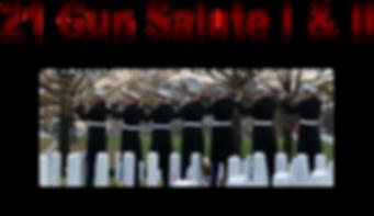 21 Gun Salute.png