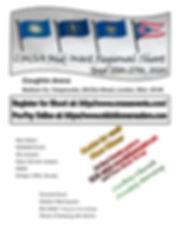 7-10-2020 Flyer no pricing.jpg