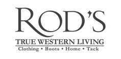 logo-rods.png