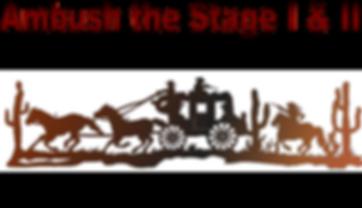 Ambush the Stage.png
