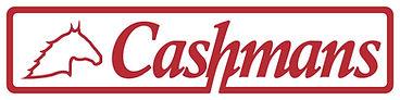 cashmans-horse-equipment-drive-thru-feed