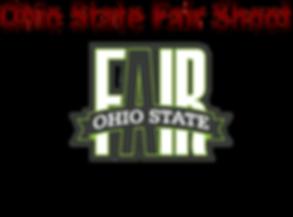 2020 Ohio State Fair.png