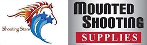 Mounted Shooting Supplies Logo.jpg